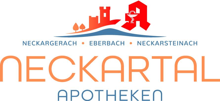 Bahnhof-Apotheke Eberbach